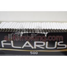 FLARUS 500 CU FILTRU NEGRU